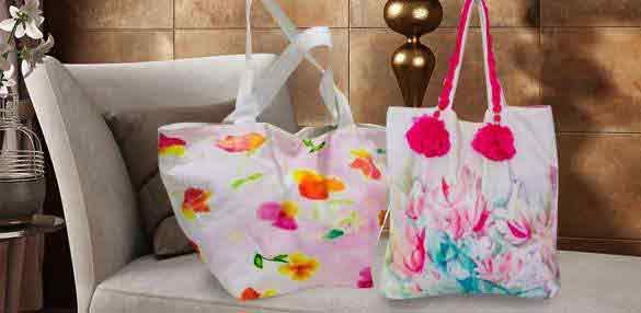 Top handbags online