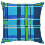 Multicolor-Cushion-Cover