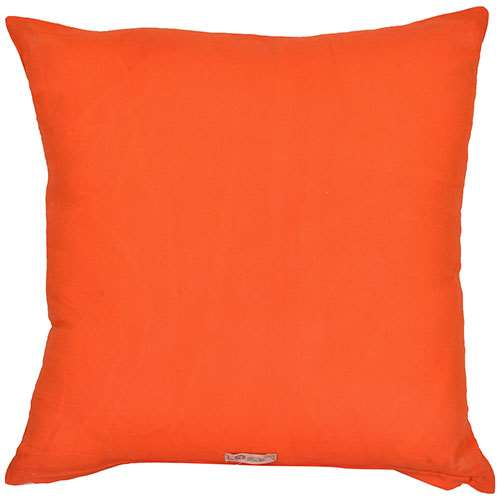 RECUS5006ME-(3) multicolor cushion cover