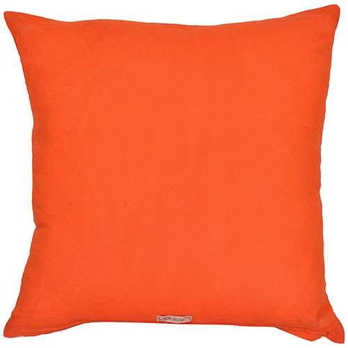 RECUS5006ME-(3) multicolor cushion cover