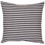 RECUS5087ME-(2) Set of 3 Cotton Cushion Cover