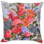 Set of 3 Digital Printed Cushion Cover