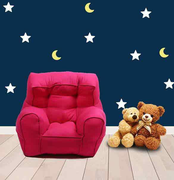 Kids Sofa Online