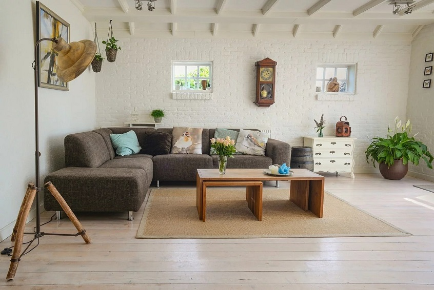 Essential Tips for Buying Home Decor Products Online