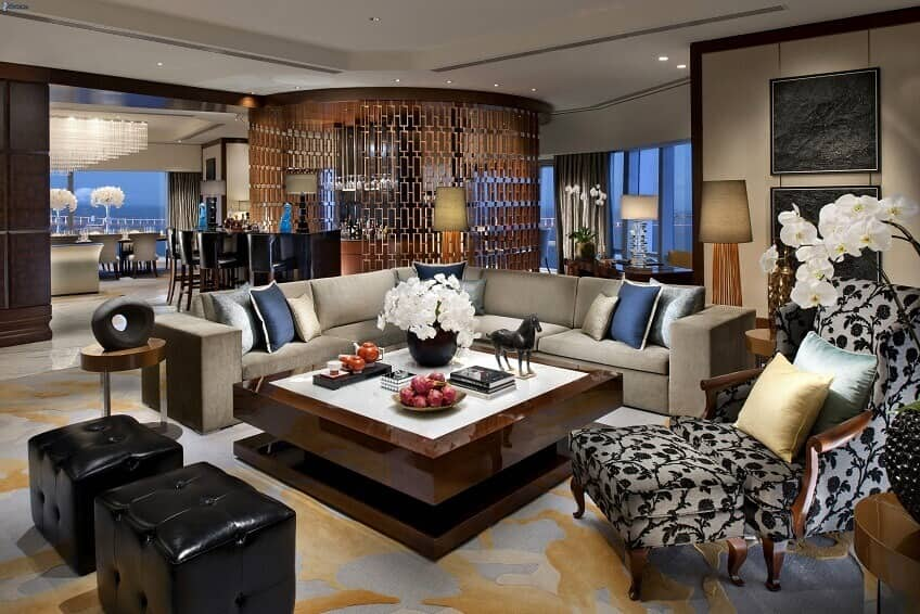 Home Décor Tips For Furnishing Your New Home