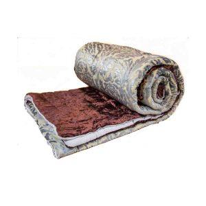 Brown-Quilts-online-4-menuitem