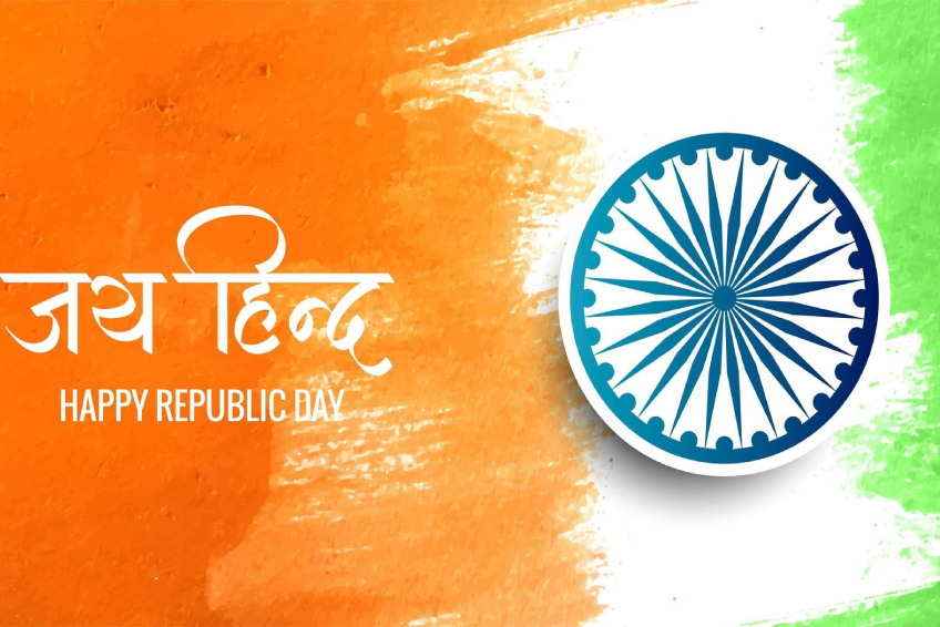 Tips To Dress-up Patriotically This Republic Day