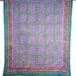 Quilts RHQ230