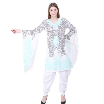 Kaftan for Ladies