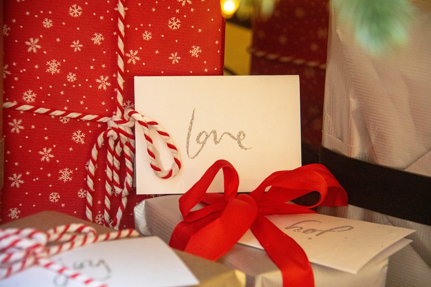 Unique 2020 Valentine S Day Gift Ideas For Her