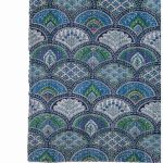 Kantha Stitched Printed Jaipuri Dohar and Comforter