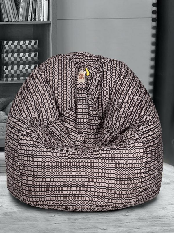 bean bag cover